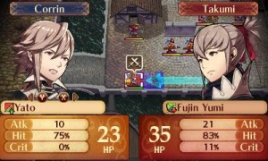 fire-emblem-working-title_036
